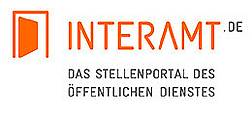 Logo: Interamt