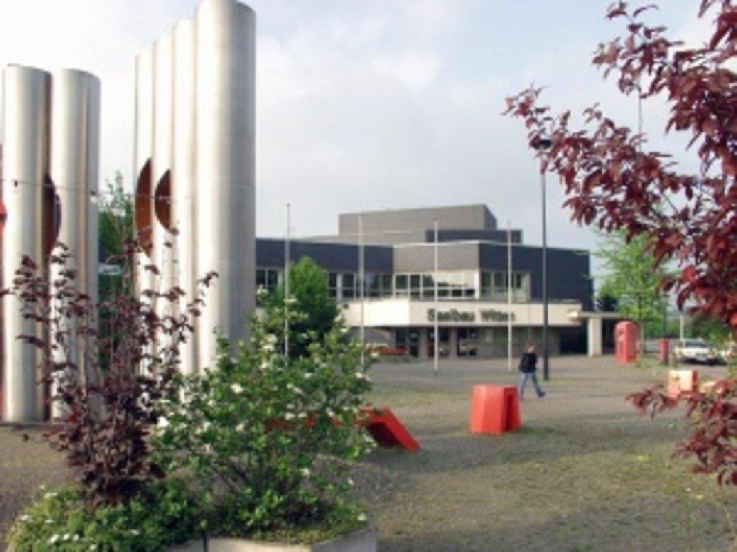 News Einzelansicht - Stadt Witten