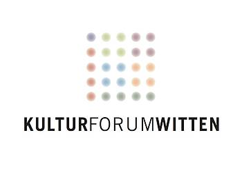 Logo Kulturforum Witten